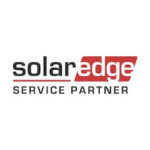 SolarEdge service partner